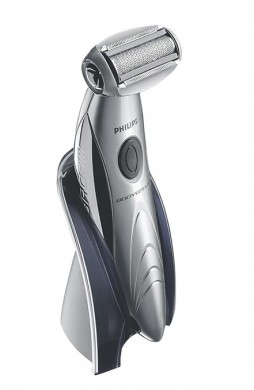 Philips TT 2022 Body Groom
