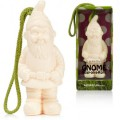 Gnome Soap-on-a-Rope - Tvål