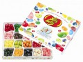 Jelly Belly Presentask